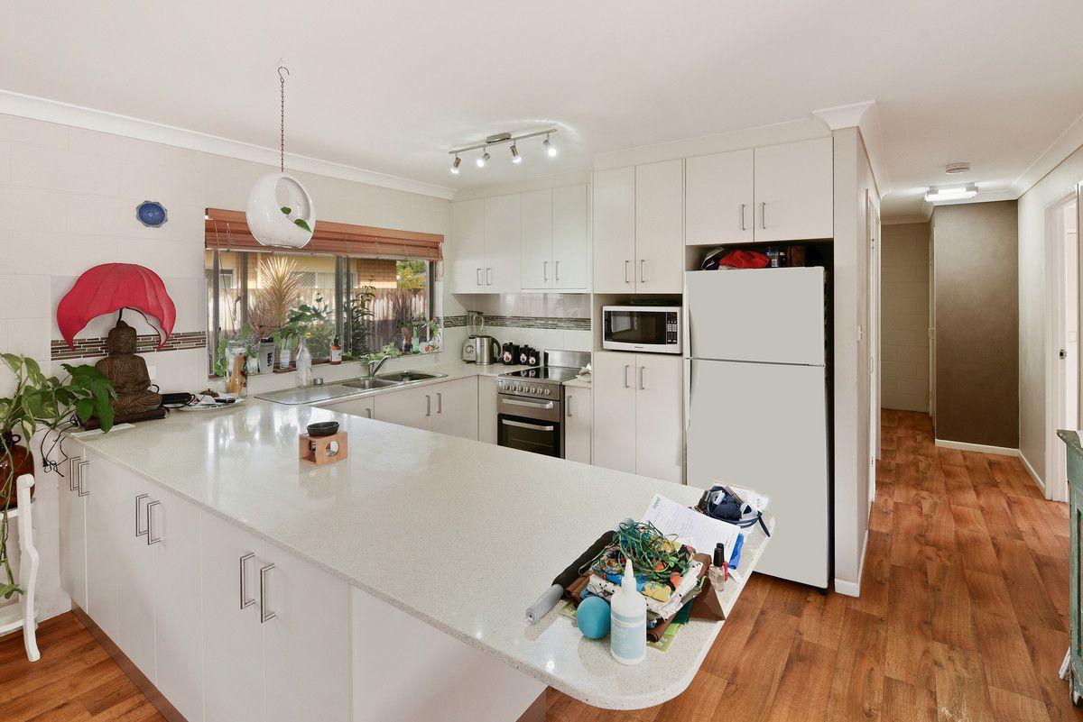 2/22 Croydon Avenue, Currimundi QLD 4551, Image 2
