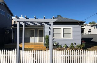 Picture of 152 Jacobs Drive, Sussex Inlet NSW 2540