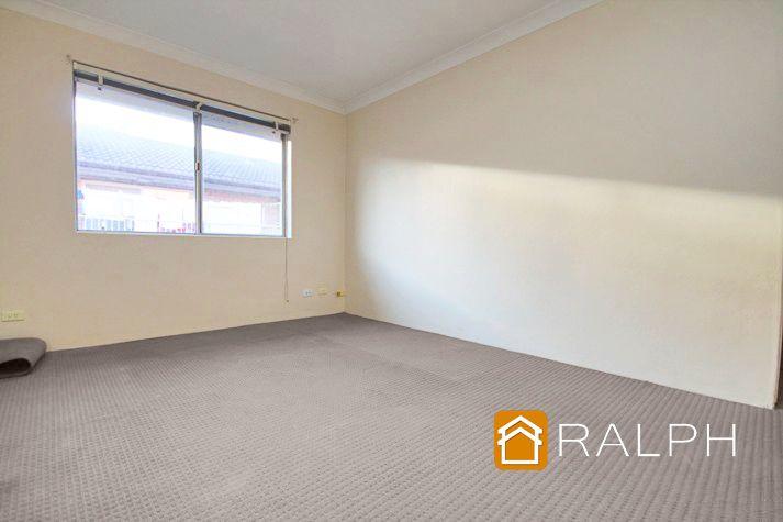 8/31 Cornelia Street, Wiley Park NSW 2195, Image 2