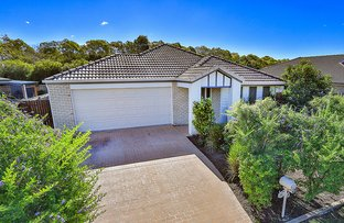 Picture of 10 Atkins Court, Caboolture QLD 4510