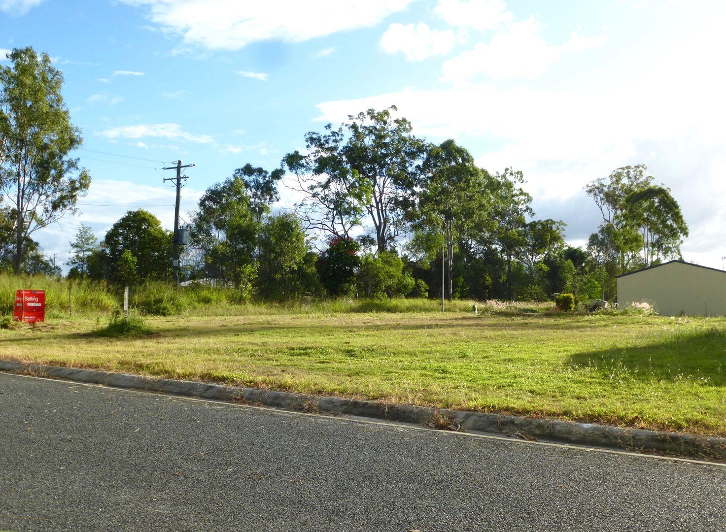 5 Julia Street, Miriam Vale QLD 4677, Image 2