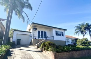 Picture of 14 Buller Street, Charlestown NSW 2290