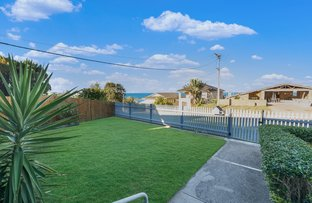 Picture of 49 Werrina Pde, Blue Bay NSW 2261