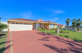 Picture of 169 Grand Ocean Boulevard, Port Kennedy WA 6172