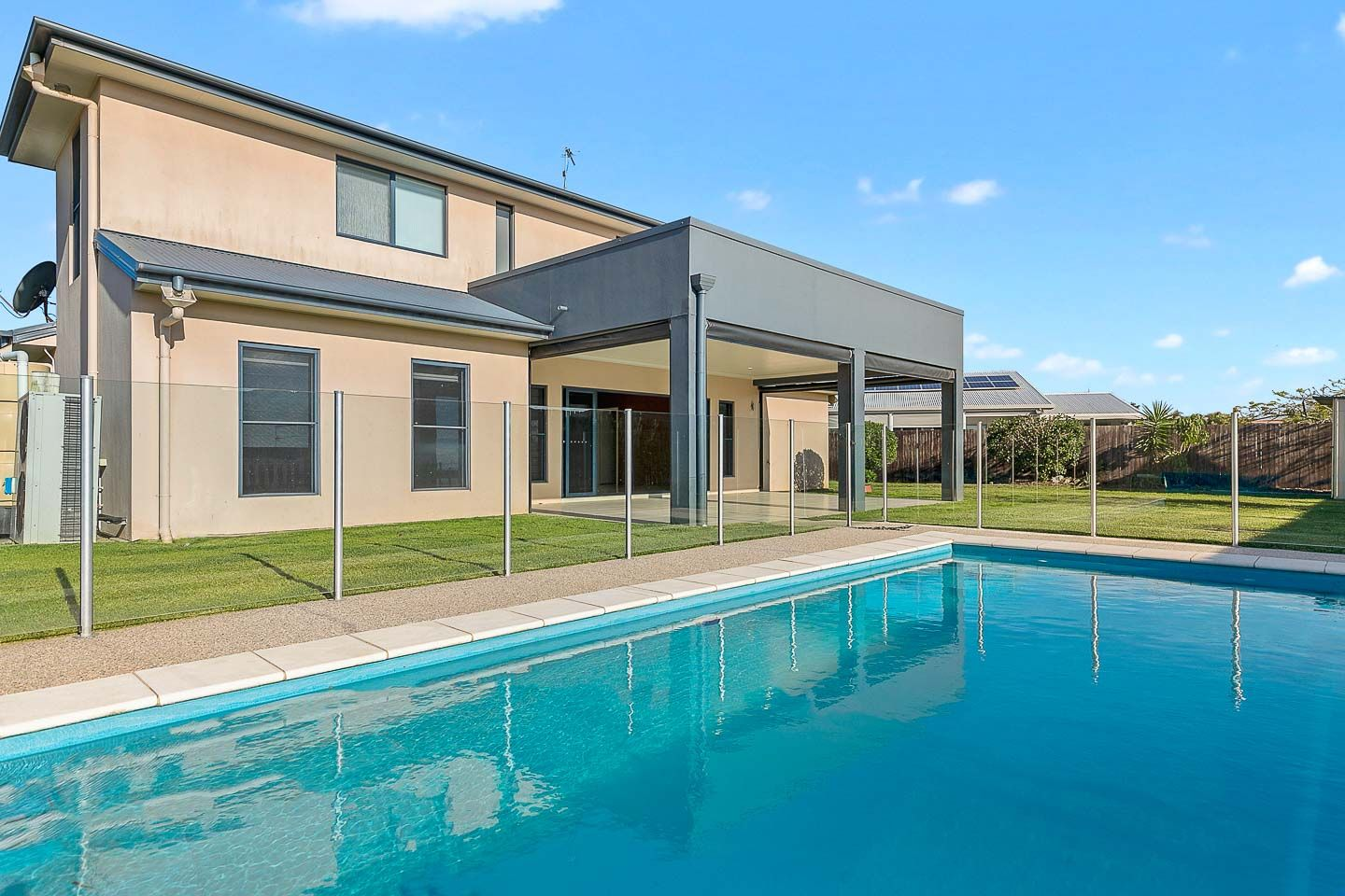 68 Endeavour Way, Eli Waters QLD 4655, Image 1