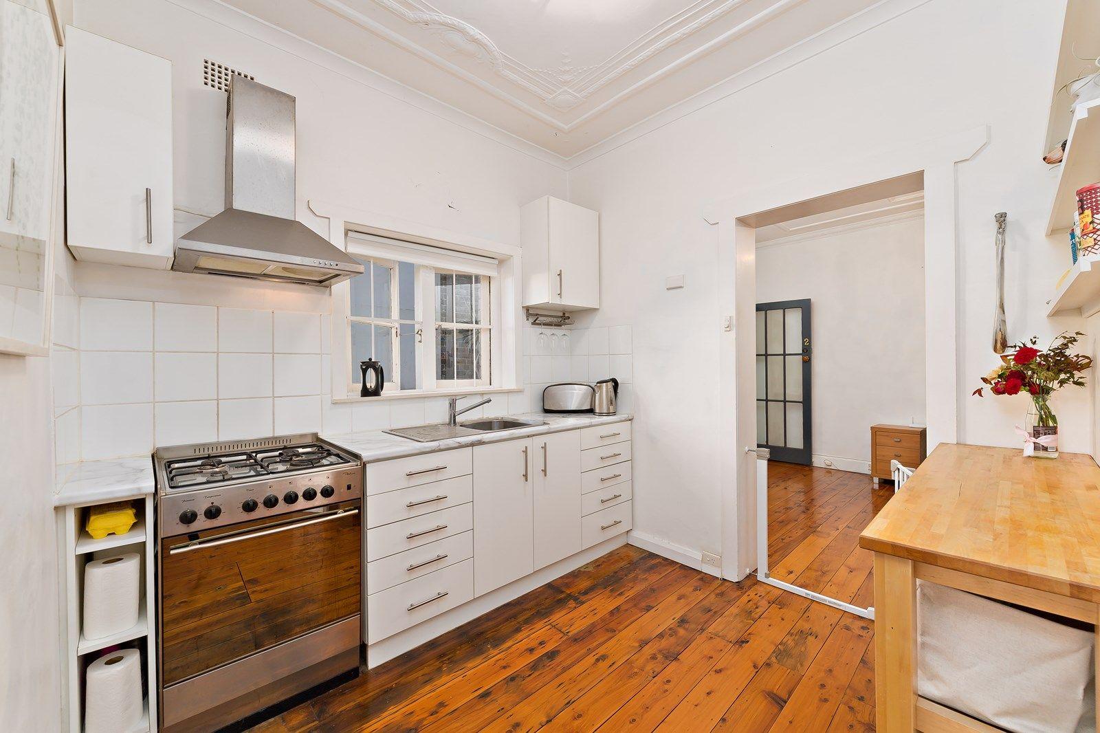 2/43 Birriga  Road, Bellevue Hill NSW 2023, Image 2