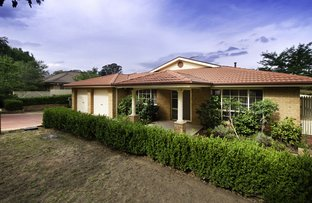 Picture of 11 Moondarra Street, Amaroo ACT 2914