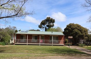 Picture of 3 High Street, Heathcote VIC 3523
