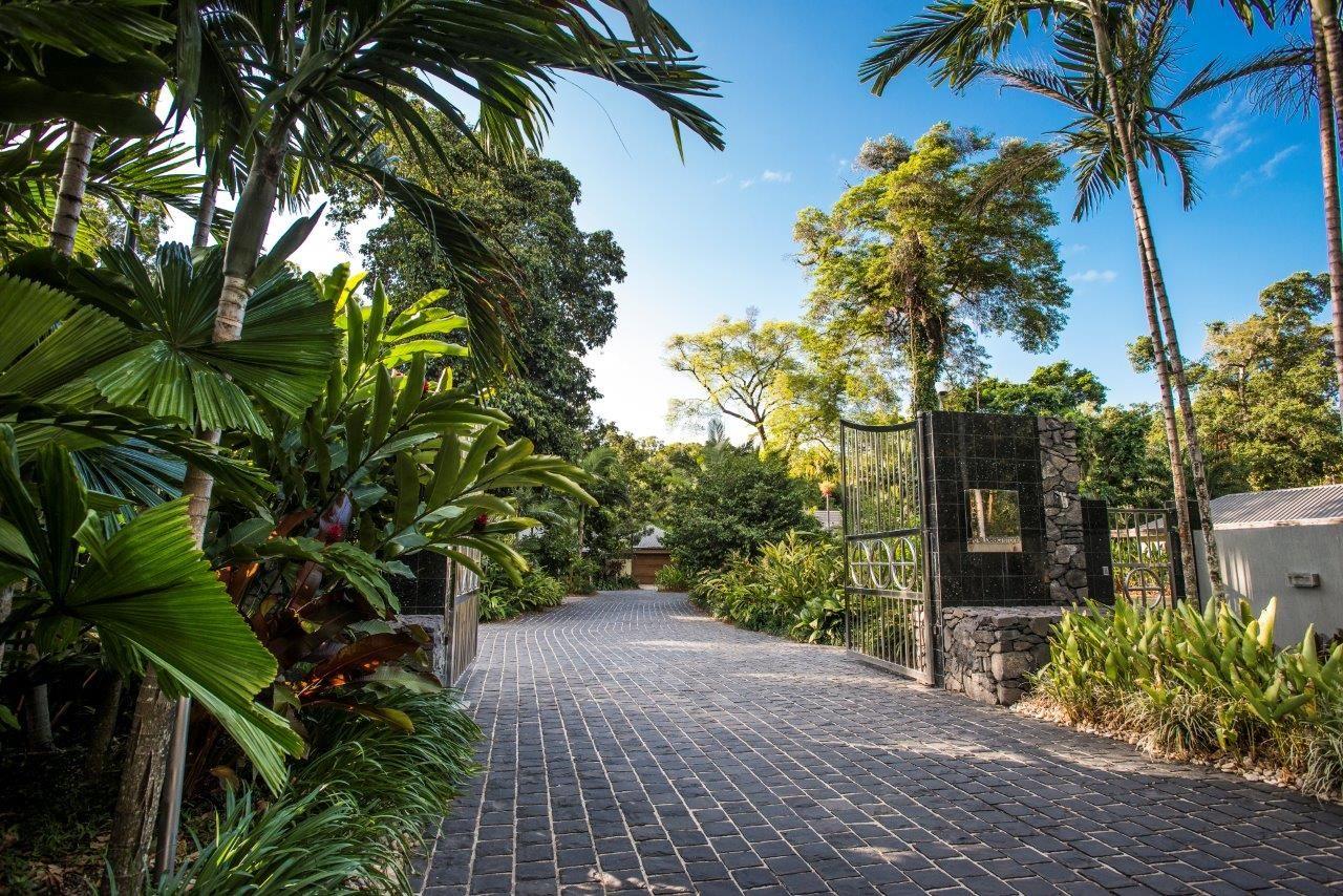 1/2-12 Reef Street (The Beachfront), Port Douglas QLD 4877, Image 1