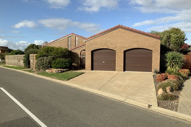 Picture of 6 Anthea  Court, WEST LAKES SA 5021