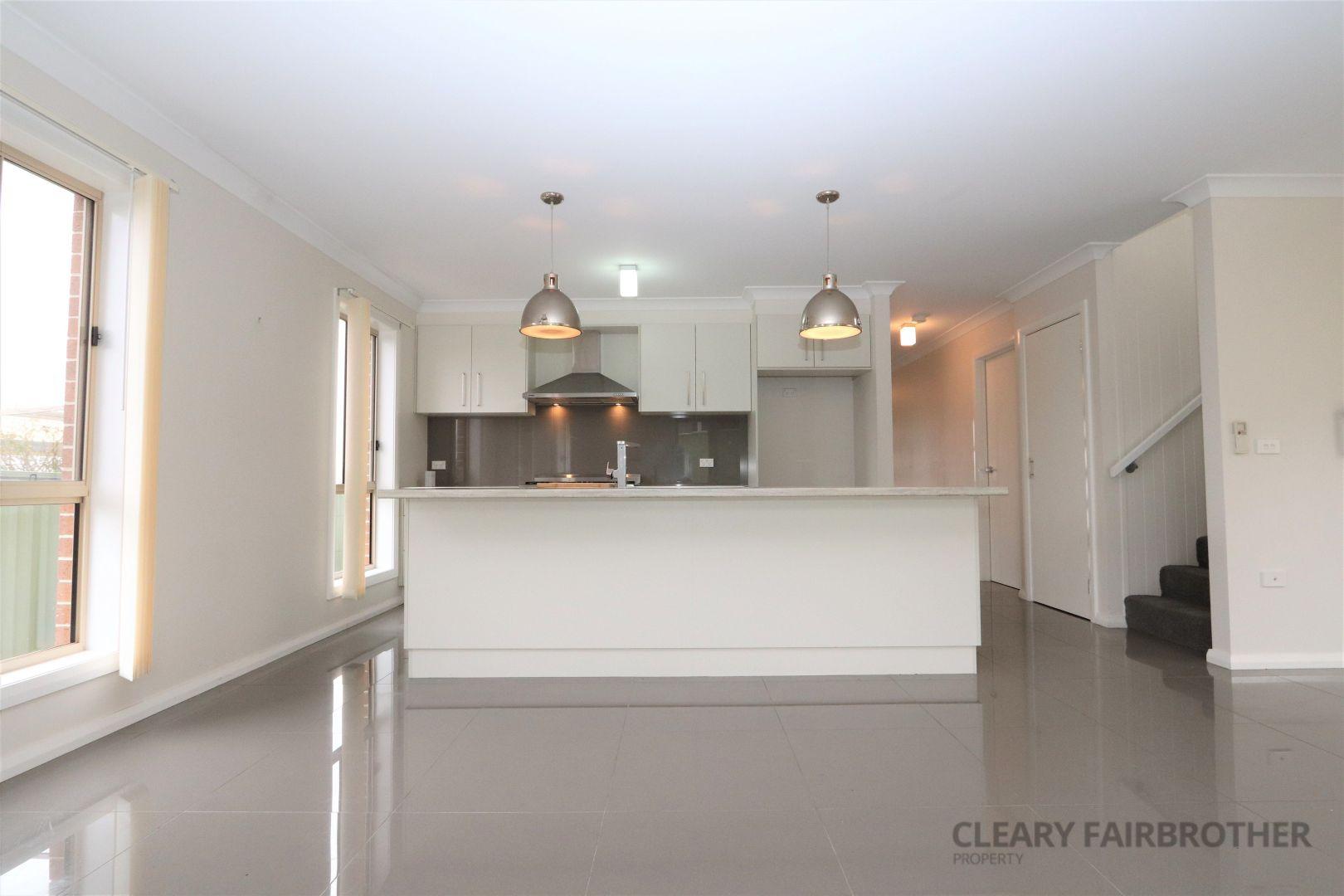 1a Diamond Close, Kelso NSW 2795, Image 2