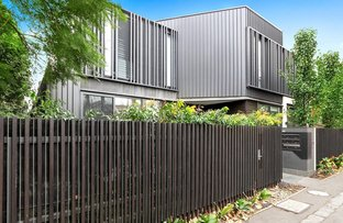 Picture of 3/6 Charlotte Place, St Kilda VIC 3182