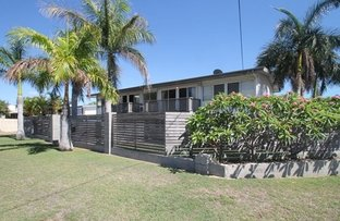 Picture of 3/2 Walters Avenue, West Gladstone QLD 4680