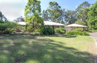 Picture of 4 Cristina Court, Highfields QLD 4352