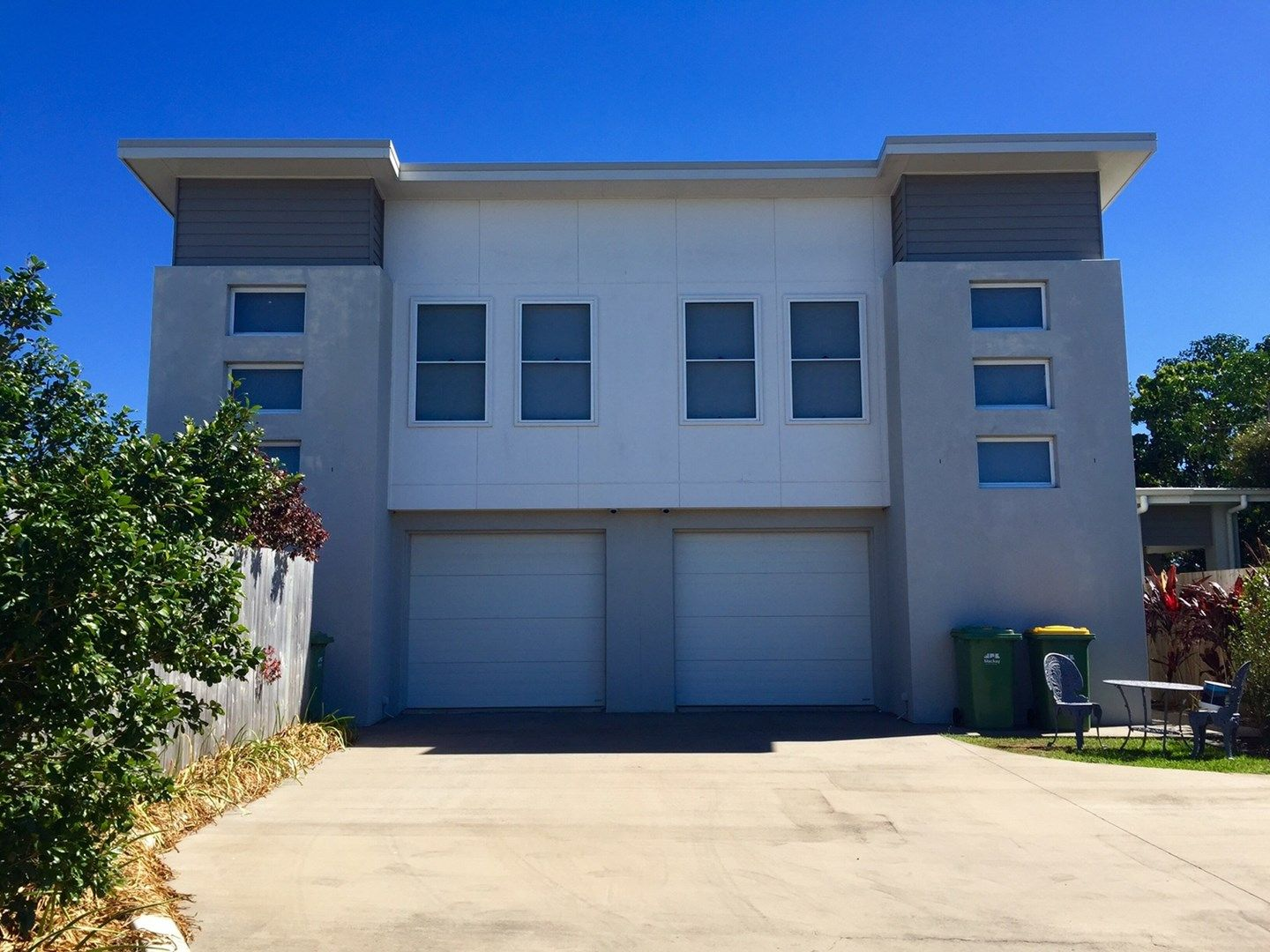 3/13 Firefly Crescent, Ooralea QLD 4740, Image 0