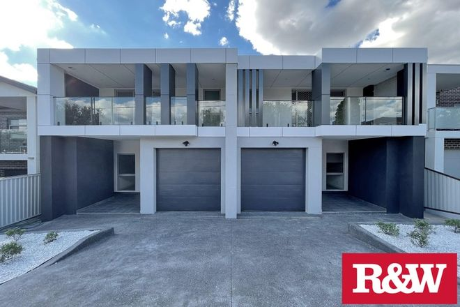 Picture of 104 Alma Road, PADSTOW NSW 2211