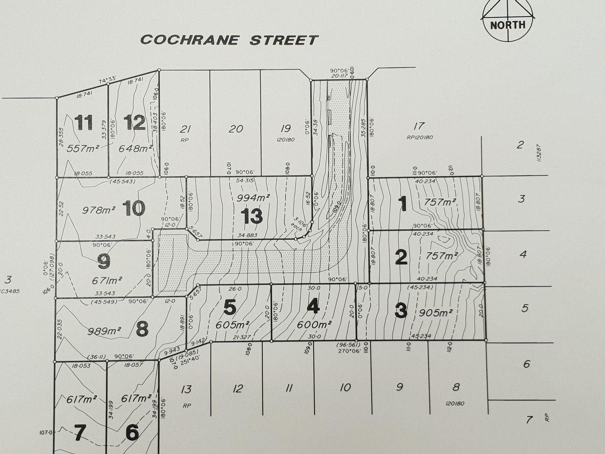 120 Cochrane Street, Gatton QLD 4343, Image 2