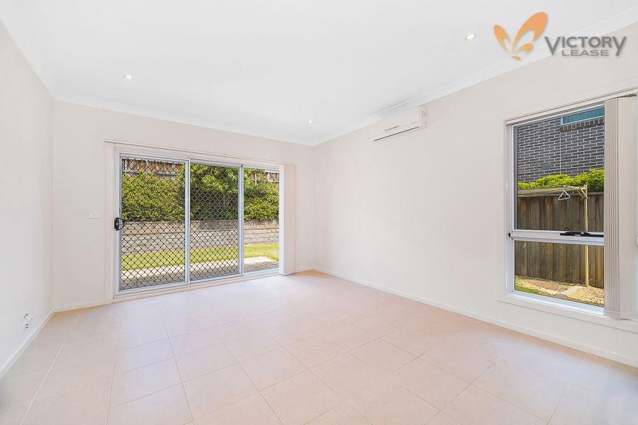30 Ethan Street, Kellyville Ridge NSW 2155, Image 1