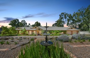 Picture of 150 Listers Lane, Congewai NSW 2325