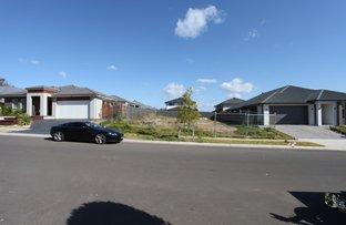 Picture of 26 Davidson Street, Oran Park NSW 2570