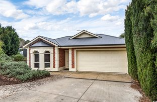 Picture of 2 Westley Court, Mount Barker SA 5251