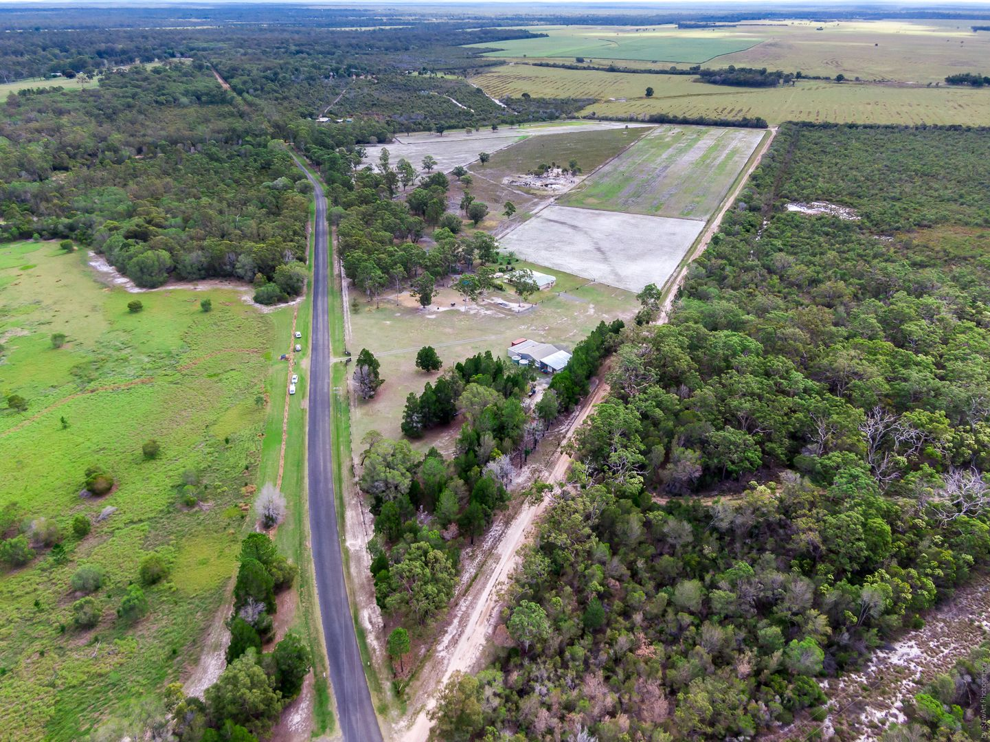 142 Beelbi Creek Road, Beelbi Creek QLD 4659, Image 0