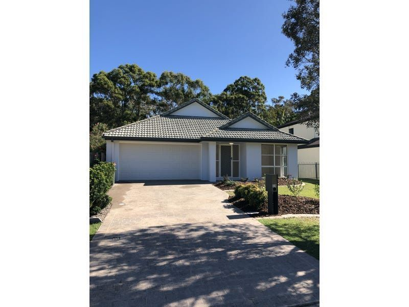12 Sunview Drive, Twin Waters QLD 4564