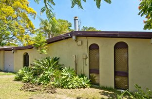 Picture of 116 Juers Rd, Kingston QLD 4114