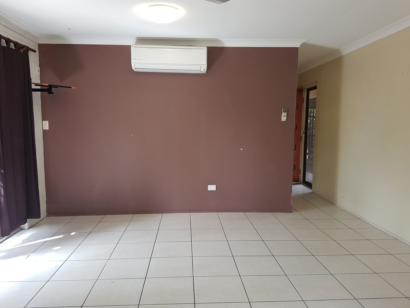 11 Bountiful Court, Thuringowa Central QLD 4817, Image 1