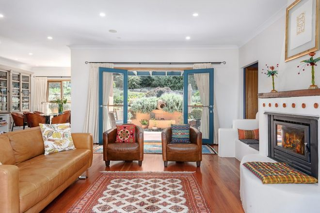Picture of 27 Boronia Street, BOWRAL NSW 2576