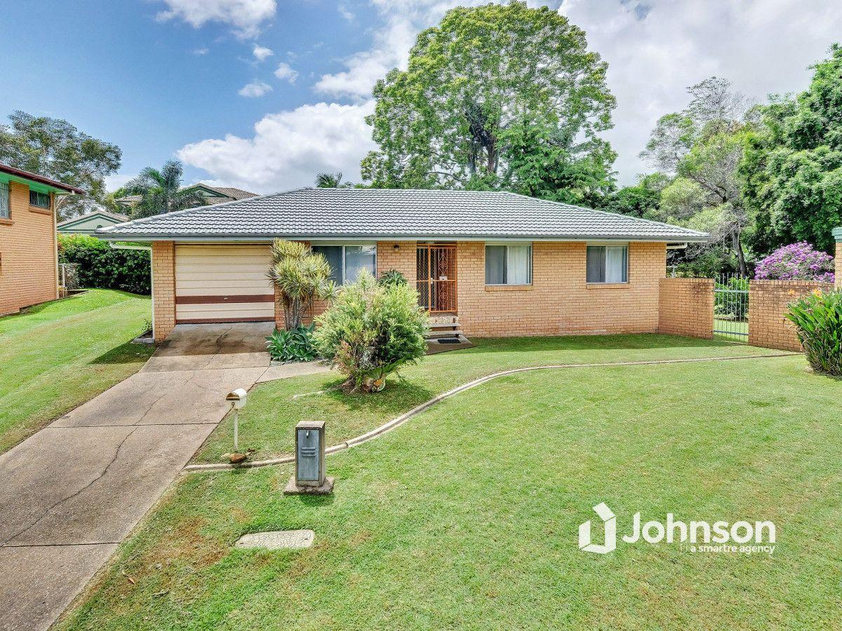 9 Johanne Street, Wynnum West QLD 4178, Image 0