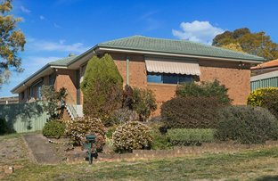 Picture of 20 Midlothian Road, St Andrews NSW 2566