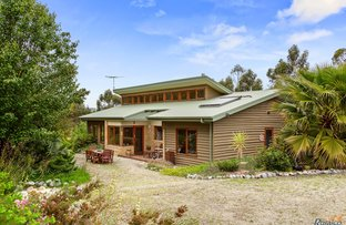 Picture of 16 Hatchs Road, Nyora VIC 3987