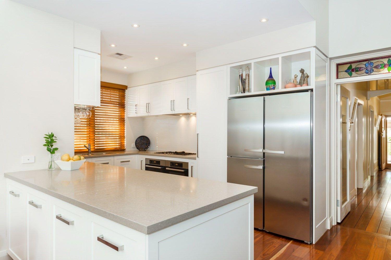 33 Arlington Avenue, South Perth WA 6151, Image 2