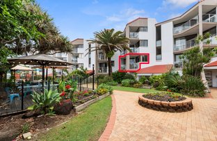 "Picture of 5/""Casablanca"" 1 Ormonde Terrace, Kings Beach QLD 4551"