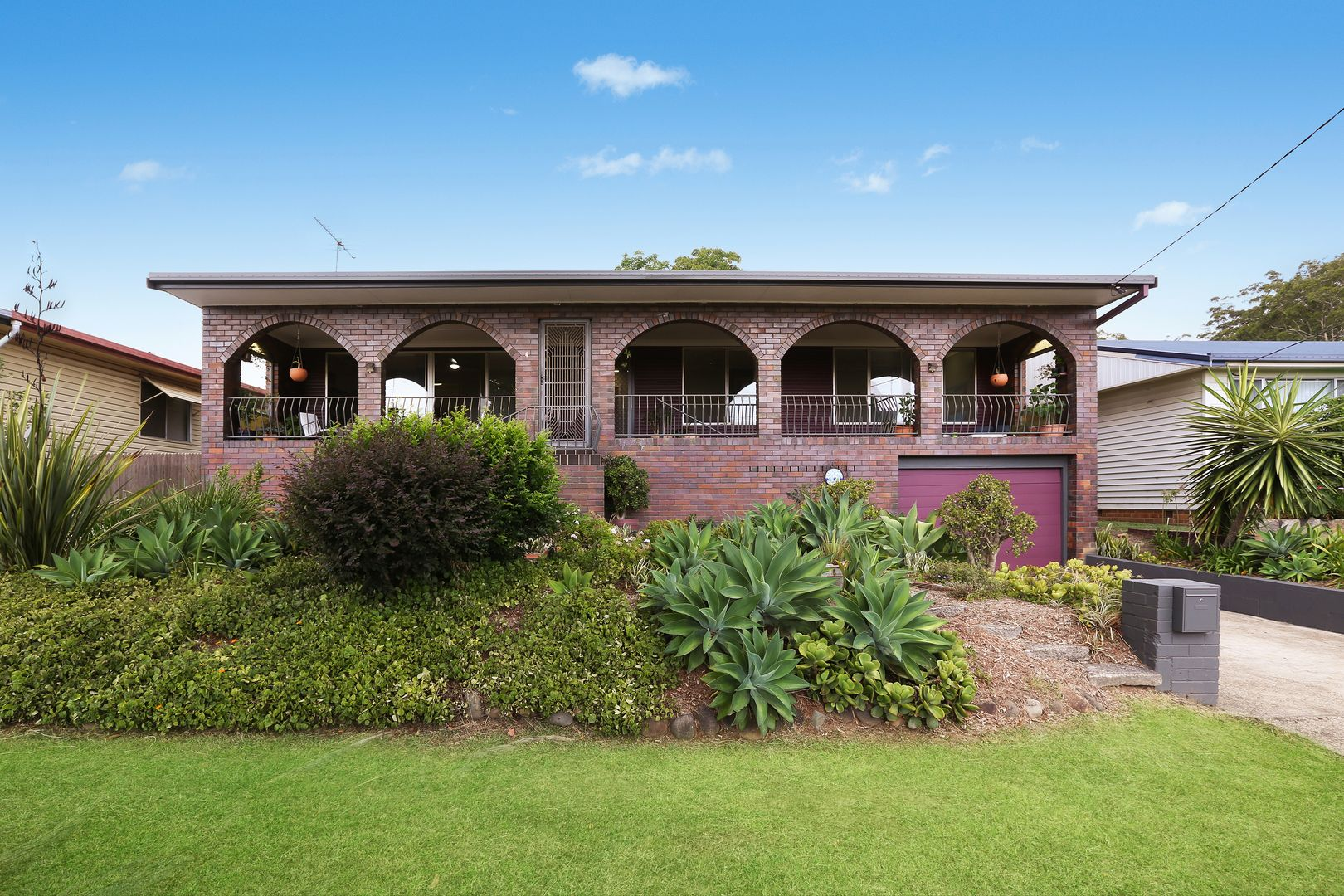 4 Weismantle Street, Wauchope NSW 2446, Image 2