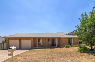 Picture of 45 Lister Drive, Orange NSW 2800