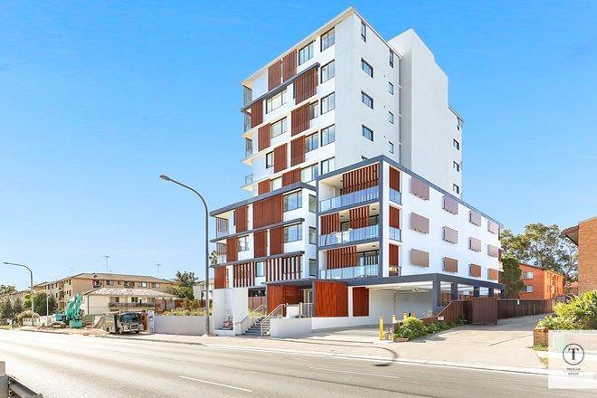 792 Rental Properties in Liverpool, NSW, 2170 | Domain