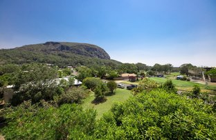 Picture of 20 Lumeah Drive, Mount Coolum QLD 4573