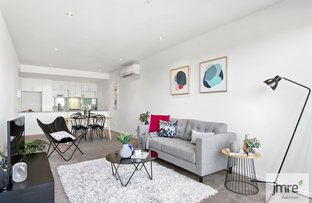 Picture of 307/388 Keilor Road, Niddrie VIC 3042