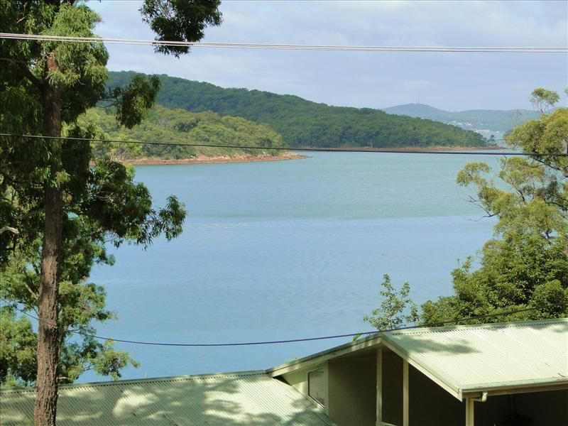 North Arm Cove NSW 2324, Image 1
