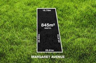 Picture of 6 Margaret Avenue, Salisbury SA 5108