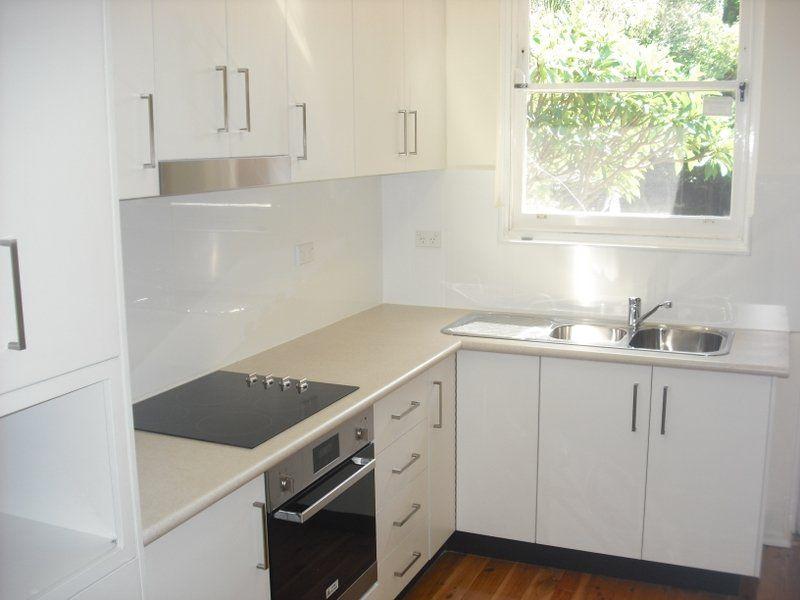11A Malvern Avenue, Croydon NSW 2132, Image 1