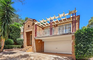 Picture of 10/29 Woodlawn Avenue, Mangerton NSW 2500