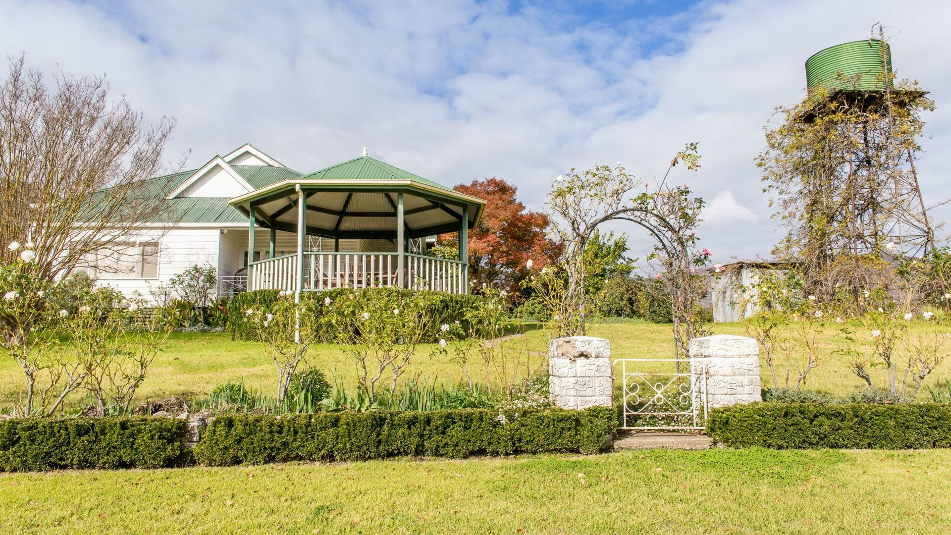 12755 Murray River Road, Towong VIC 3707, Image 2