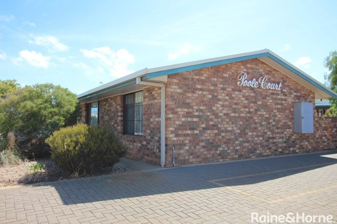 Picture of 1/6 Lipson Road, TUMBY BAY SA 5605