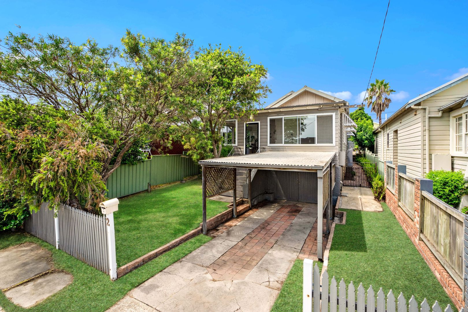 2 Rowlands Street, Merewether NSW 2291, Image 0