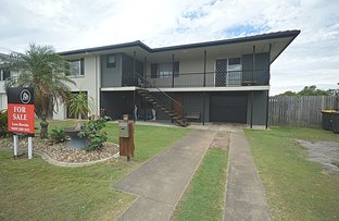 Picture of 148 Long Street, Point Vernon QLD 4655
