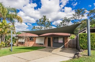 Picture of 10 Merino Drive, Helensvale QLD 4212