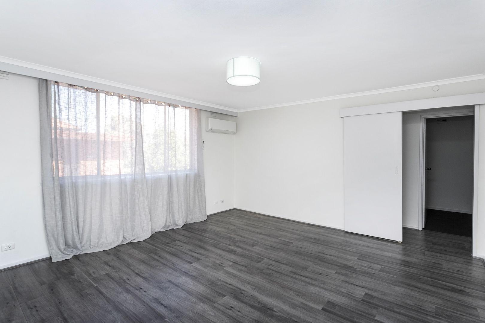 5/18 Eldridge Street, Footscray VIC 3011, Image 2